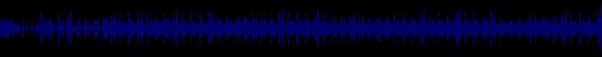 waveform of track #19804