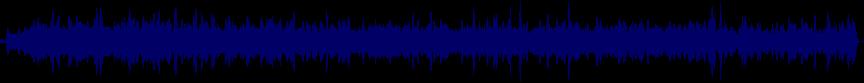 waveform of track #19811