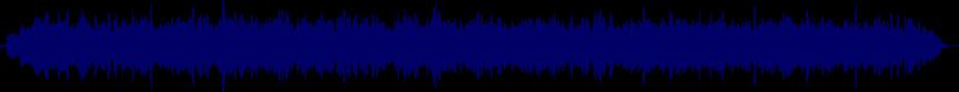 waveform of track #19814