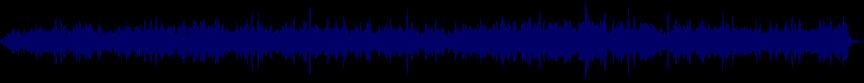 waveform of track #19816
