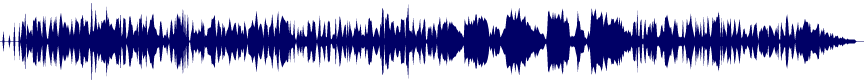 waveform of track #19827