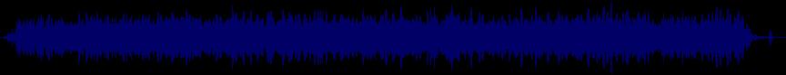 waveform of track #19833