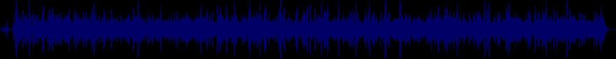 waveform of track #19840