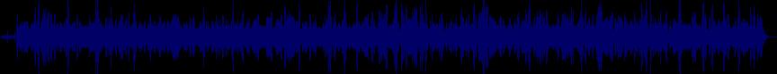 waveform of track #19841