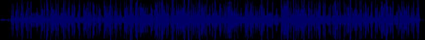 waveform of track #19849