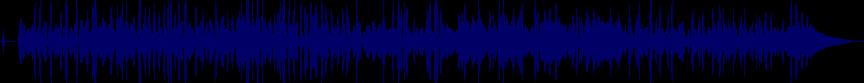 waveform of track #19850