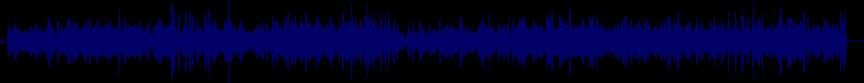 waveform of track #19857