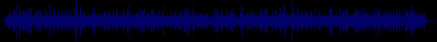 waveform of track #19864