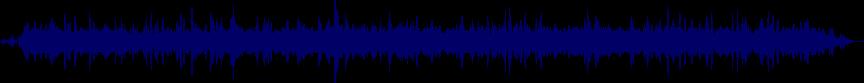 waveform of track #19869