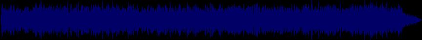 waveform of track #19872