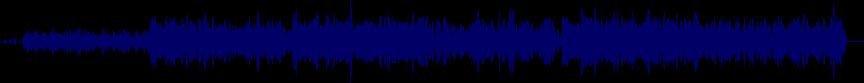 waveform of track #19885