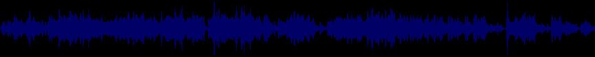 waveform of track #19895