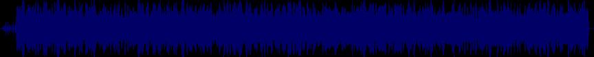 waveform of track #19901
