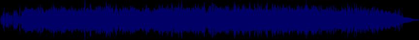 waveform of track #19902