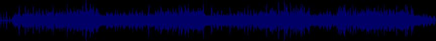 waveform of track #19910