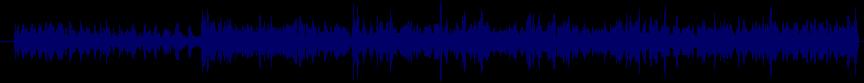 waveform of track #19916