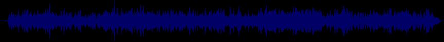 waveform of track #19918