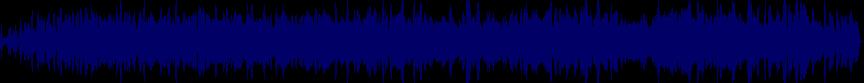waveform of track #19919