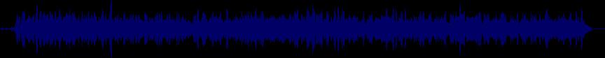 waveform of track #19925