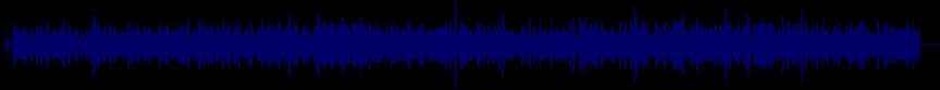 waveform of track #19938