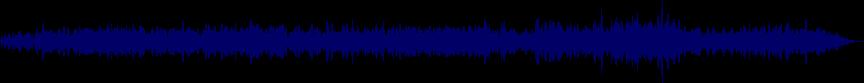 waveform of track #19946