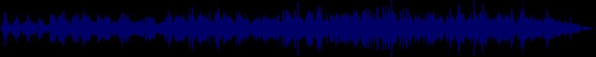 waveform of track #19948