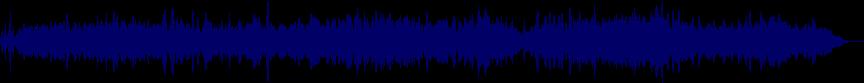 waveform of track #19949