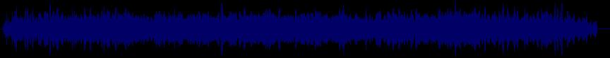 waveform of track #19959