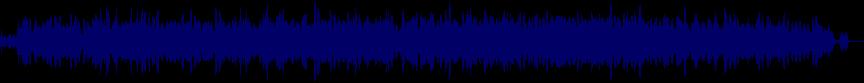 waveform of track #19972