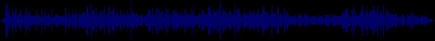 waveform of track #19984
