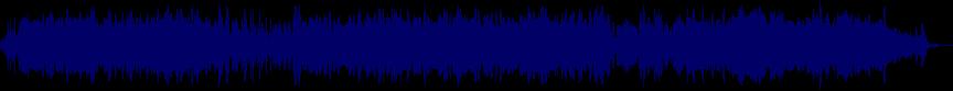waveform of track #19990