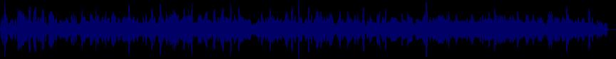 waveform of track #20026