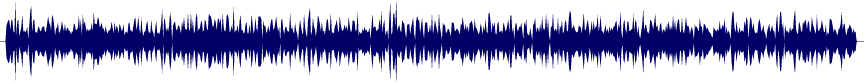 waveform of track #20037