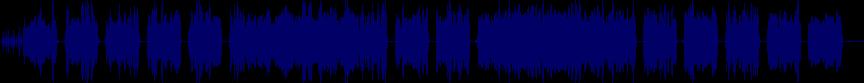 waveform of track #20048