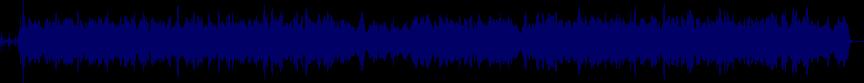 waveform of track #20051