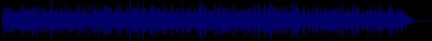 waveform of track #20070