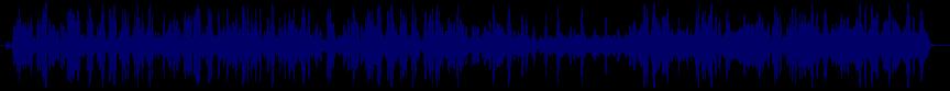 waveform of track #20071