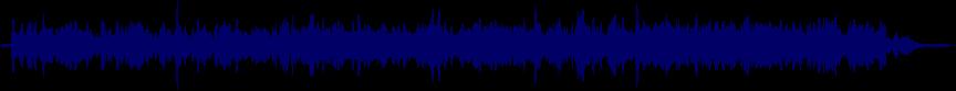 waveform of track #20098