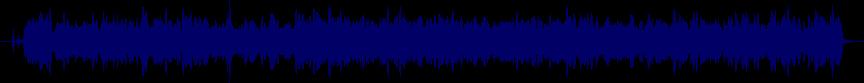 waveform of track #20112