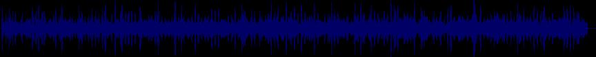 waveform of track #20123