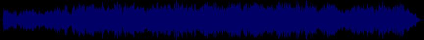 waveform of track #20135