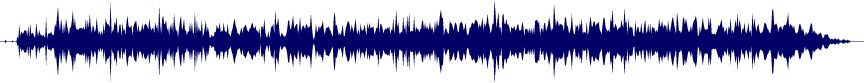 waveform of track #20173