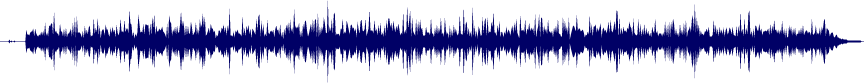 waveform of track #20257