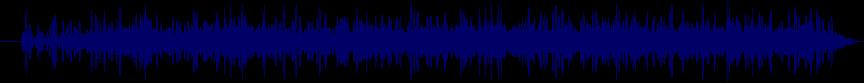 waveform of track #20292