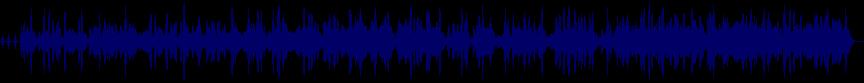waveform of track #20302