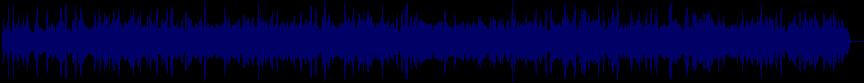 waveform of track #20320