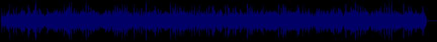 waveform of track #20326