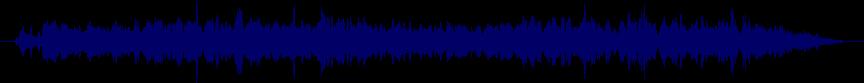 waveform of track #20328