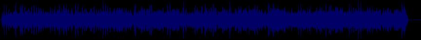 waveform of track #20332