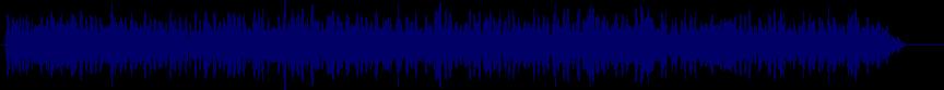 waveform of track #20357